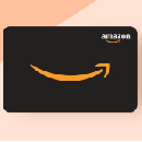 FREE $10 Amazon Gift Cards Drop