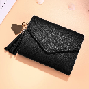 FREE Mini Wallet with FREE Shipping