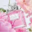 FREE sample of Miss Dior Blooming Bouquet