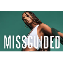 Missguided 50% Off Everything Sale