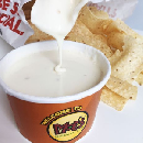 FREE Cup of Queso Dip at Moe's on 9/19