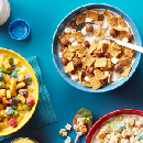 FREE Malt-O-Meal Cereal Products
