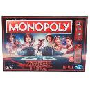 Monoply Stranger Things Edition $14.99