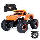 Remote Control Monster Truck $6.97