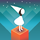 FREE Monument Valley Game App