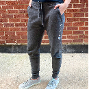 FREE Pair of Joggers & More