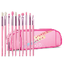 The Jeffree Star Eye Brush Collection $10