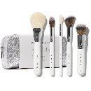 The Complexion Master Collection $26