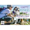 Free Mother's Day Card from your Pet
