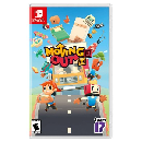 Moving Out Standard Edition $12.99