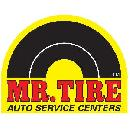 Free Services at Mr. Tire