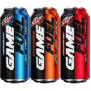 FREE 3-Pack of Mtn Dew Game Fuel