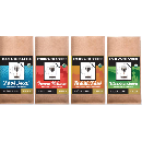60% Off MÜHLHAUS COFFEE Products