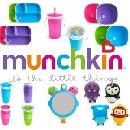 FREE Munchkin Products (Apply)