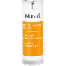 2 Free Murad Skincare Products