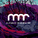 FREE Museum of Other Realities VR Game