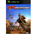 FREE MX Unleashed Xbox One Game Download