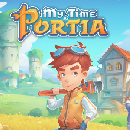 FREE My Time At Portia PC Game