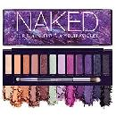 Naked UltraViolet Eyeshadow Palette $20.82