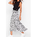 Nasty Gal: Up To 90% Off Everything