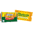 Nathan's Famous Rewards Program