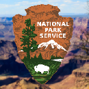 FREE Entrance Day in the National Parks