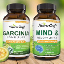 FREE Full Size Health Supplement