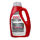 Stain/Odor Remover/Virus Disinfectant $14