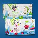 FREE Nature's Promise Kids Sparkling Water