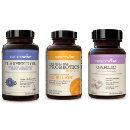 FREE Bottle of NatureWise Supplements