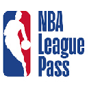 Free preview of NBA League Pass