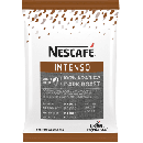 Free Sample of Nescafe Intenso Coffee