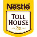 FREE Nestle Toll House Cookie Pucks