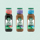 FREE Starbucks Cold & Crafted Iced Coffee