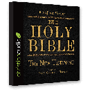 Free The Holy Bible Audiobook