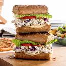 Free Q Sandwich at Newk's Eatery