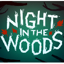 FREE Night in the Woods PC Game