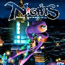 FREE NiGHTS into Dreams PC Game Download