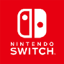 FREE Nintendo Switch System Virtual Party