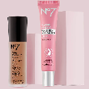 Buy 1 Get 1 50% Off Makeup and Skincare