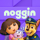 FREE 9-Month Subscription to Noggin