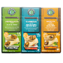 FREE Nom Noms High Protein Wrap
