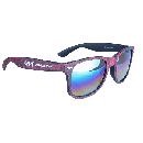 FREE pair of Nomi Sunglasses