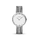 FREE Nordgreen Watch or Gift Card