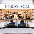 FREE Beauty Samples at Nordstrom
