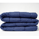 FREE Nukkua Therapeutic Weighted Blanket