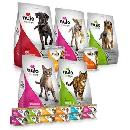 35% or 45% off Nulo Dog and Cat Food
