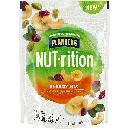 Planters NUTrition Energy Nut Mix $1.89