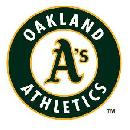 Free Tickets to Oakland A's vs White Sox