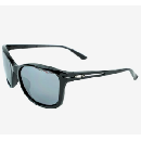 Oakley Women's Drop In Sunglasses $54.99